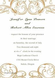 wedding invitation wording for already married wedding invitation fresh wedding reception invitation wording