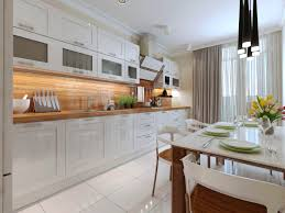 modern kitchen trends shaker kitchen cabinets are popular in 2017 u0026 are a must have for