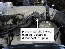 nissan altima 2005 catalytic converter 2005 nissan altima catalytic converter recall u2013 nissan car