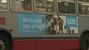 Political Ads Banned From San Francisco Buses Trains Advertising Abc7news Com
