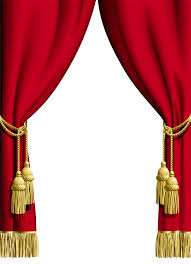 home theater curtains http favata26 rssing com chan 13940080 all p73 html vector