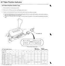 2002 acura tl radio wiring diagram acura wiring diagram schematic