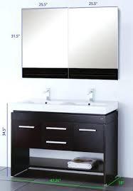 Lowes Vanity Sale Vanities Double Sink Vanity Tops Lowes Double Sink Vanity Top 48