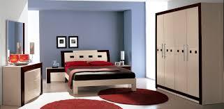 Modern Furniture Bedroom Set Furniture Bedroom Sets Modern Modern Bedrooms