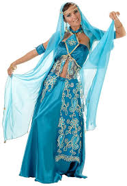 fortune teller halloween costume ideas 54 best costumes halloween images on pinterest fortune teller