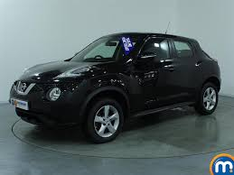 nissan small sports car used nissan juke for sale second hand u0026 nearly new cars