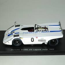porsche 917 can am 1969 porsche 917pa 0 laguna seca can am 1969 jo siffert