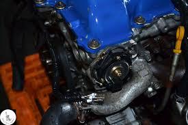 lexus es300 rwd nissan silvia s14 2 0l dohc turbo engine 5spd rwd transjdm sr20det