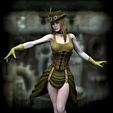 spirit halloween steampunk hats goggles gear i find steampunk fashion mesmerising story