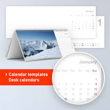 discover our new calendar templates print24 blog
