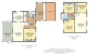 100 3 level split floor plans 16 best split level house forafri