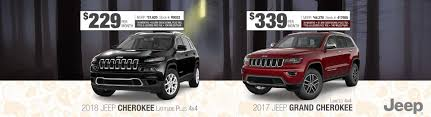 jeep chrysler dodge jeep ram dealership st paul mn used cars fury