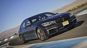 tagline of bmw bmw m760li xdrive ad banned in britain for condoning