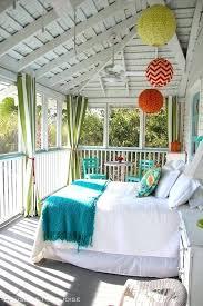 Garden Bedroom Ideas Outdoor Bedroom Ideas Hammock Outdoor Bedroom Decorating Ideas