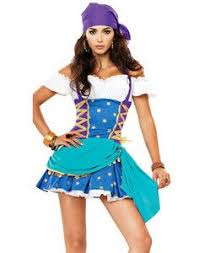 24 best disfraces para mujer images on pinterest costume ideas