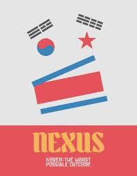 prison architect review gaming nexus nexus magazine no 03 2014 by nexus magazine issuu