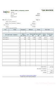 free printable medical encounter forms like pinterest billing