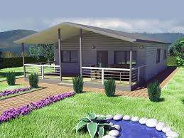 Affordable Houses To Build 44 Best Affordable Granny Flats U0026 Cabins Images On Pinterest