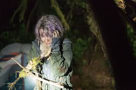 blair witch review to all the scares you u0027ve loved before the verge