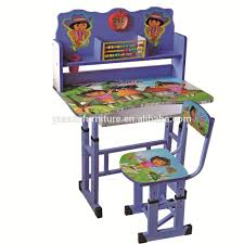Mickey Mouse Table by Mickey Mouse Cheap Kids Study Table And Chair Buy Kids Study