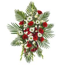 floral spray sincere condolences floral spray buy sincere condolences floral
