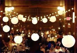 buy lights near me hanging fairy lights bedroom 123cars club