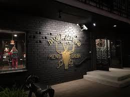 daniel alfonso hair salon la store form the outside yelp