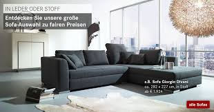 design mã belhaus tolfab design möbel berlin
