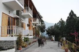 oyo 3928 hotel sudha amar retreat premium nainital book u20b94215