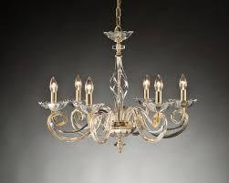 ladari cristallo prezzi ladario di cristallo swarovski prezzo idee di design per la casa