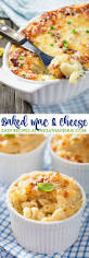 macaroni and cheese thanksgiving recipe baked macaroni and cheese recipe the 36th avenue