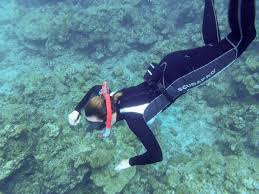 South Dakota snorkeling images Snorkeling ko rok with dive relax underwater magic in thailand jpg