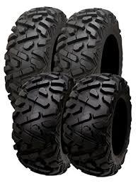 best black friday tire deals 2013 amazon com polaris ranger rzr 800 front and rear 26