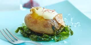 cuisiner les pommes de terre de noirmoutier pommes de terre en papillotes shake au safran de noirmoutier