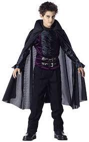 Vampire Costumes For Kids 63 Best Vampires Rule Images On Pinterest Costumes Halloween