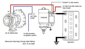 vw generator to alternator conversion wiring diagram free vw