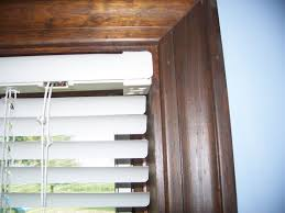 installing blinds brackets business for curtains decoration