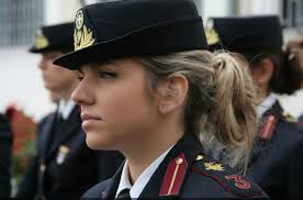 hairstyles for female army soldiers hot russian army girls female soldiers of hellenic armed forces