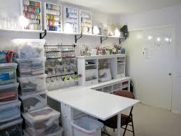 ikea design studio home interior design ikea studio apartment ideas