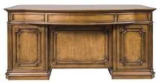 Urban Crossings Computer Armoire by Amelia Antique Toffee Jr Executive Desk From Liberty Coleman