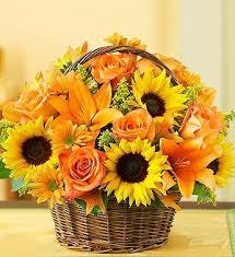 fall floral arrangements thanksgiving floral arrangements home imageneitor