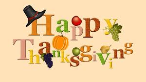 thanksgiving thanksgiving pictures to print for toddlers free