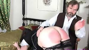 spanking phone sex Archives   Page   of     Horny Desperate Housewives free photos Mistress spanking and pissing on her slave