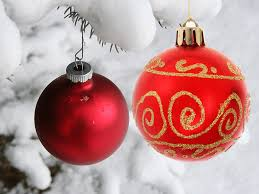 Decorate Christmas Ornament Ball by Christmas Tree Ornament Balls Christmas Lights Decoration