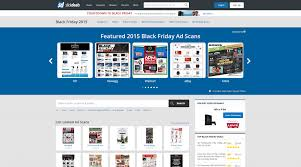 bonton black friday ad uncover the best black friday deals with these 3 tricks mailbird