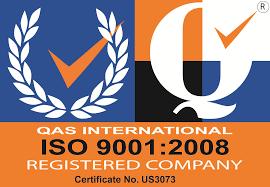 Iso Map Iso Certified Printing Company Williams U0026 Heintz Map Corporation