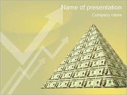 finance u0026 money powerpoint template u0026 backgrounds id 0000000917
