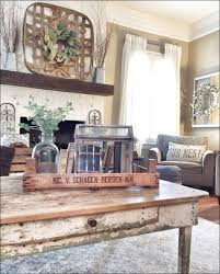 living room wonderful old farmhouse decor on pinterest southern