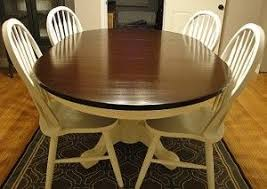42 best furniture images on pinterest furniture painting