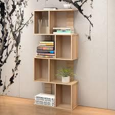 Bookshelf Online Interesting 90 S Shaped Bookshelf Design Decoration Of David